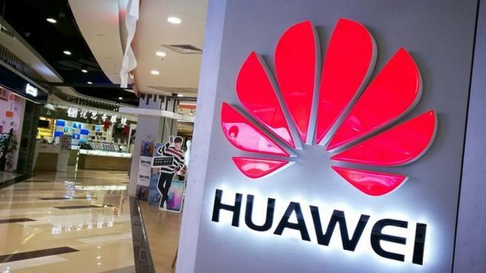 У Huawei нет будущего: В Германии хотят ограничить влияние китайской корпорации на рынок
