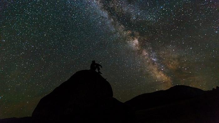 Достигнута главная цель космологии