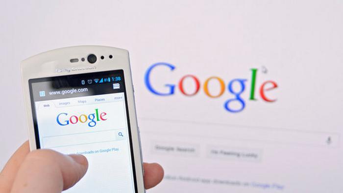 $1 млрд. Google будет платить СМИ за публикацию новостей