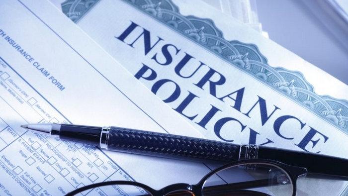 Страхование гражданской ответственности: просто о сложном