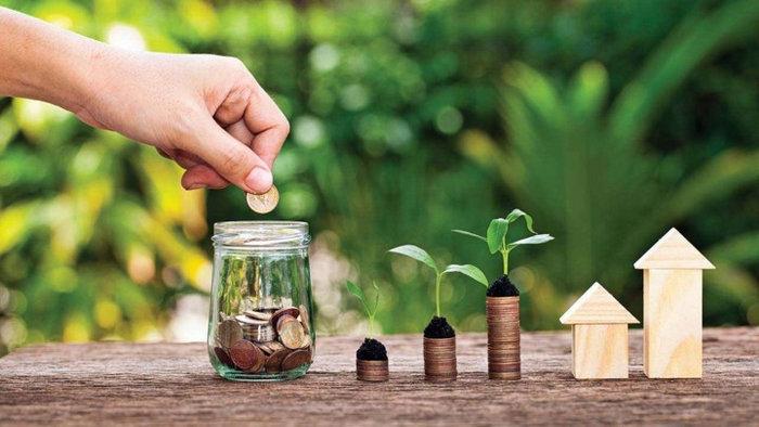 Во что вкладывать деньги в 2021?