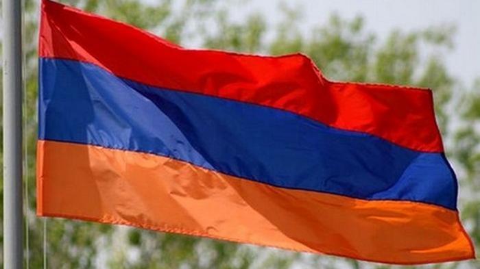 Армения заявила о готовности к мирным переговорам с Азербайджаном