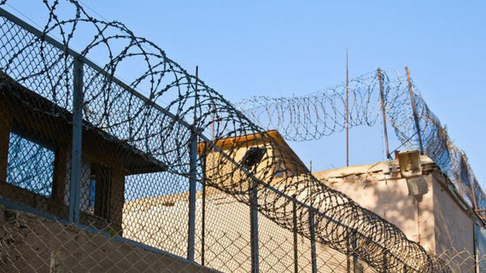 Украинские тюрьмы будут продавать через ProZorro