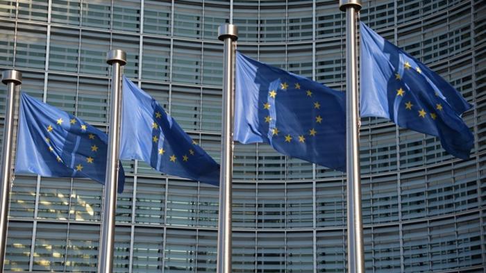 Евросанкции против Беларуси вступили в силу