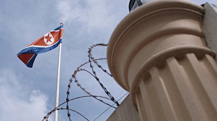 Северная Корея готовится к параду, несмотря на пандемию коронавируса – Reuters