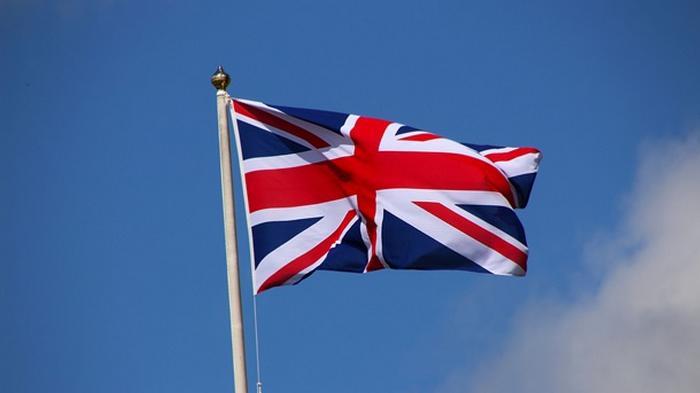 Лондон отзывает посла из Беларуси