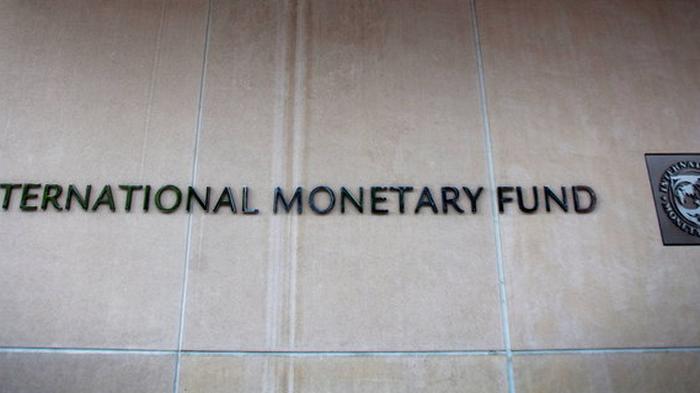 МВФ не нравится, как расходуются деньги из Фонда борьбы с COVID-19