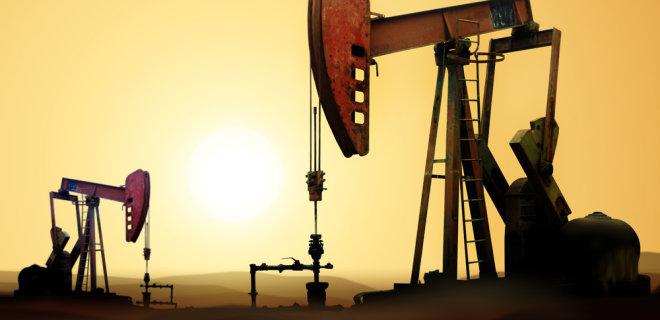 Цены на нефть растут после возвращения Дональда Трампа в Белый дом