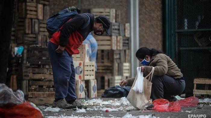 В мире бедных людей станет на 150 млн больше - ВБ
