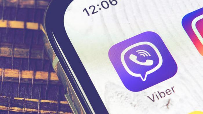 Viber добавил функцию напоминаний: как ей воспользоваться