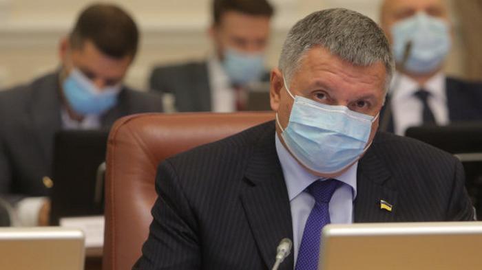 Ведомству Авакова дали еще 2 млрд грн из фонда на коронавирус – СМИ