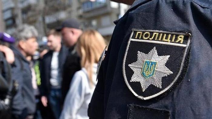 Местные выборы: полиция завела за сутки 13 дел