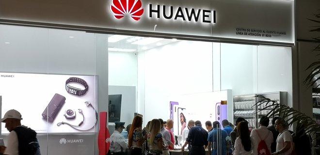 Huawеi возглавила список самых дорогих производителей электроники Китая