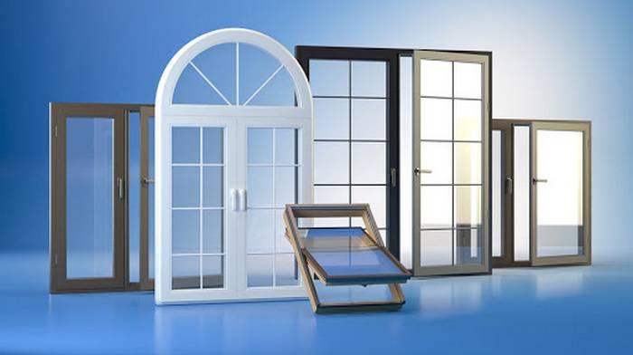 Металлопластиковые окна Viknaroff: преимущества и особенности