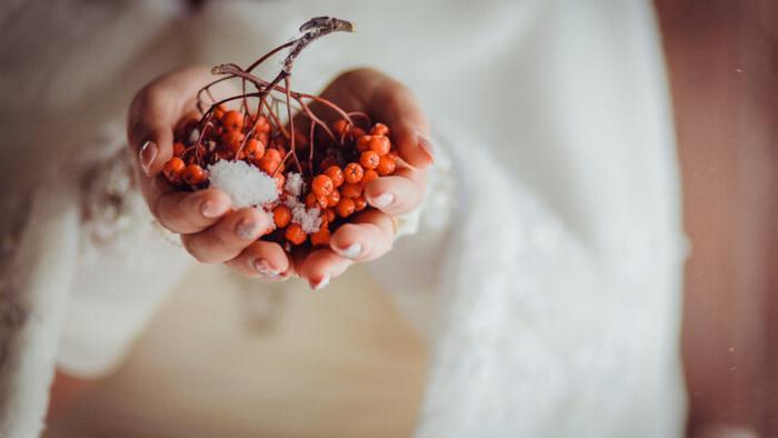 Покров Пресвятой Богородицы: традиции, приметы и обряды великого праздника