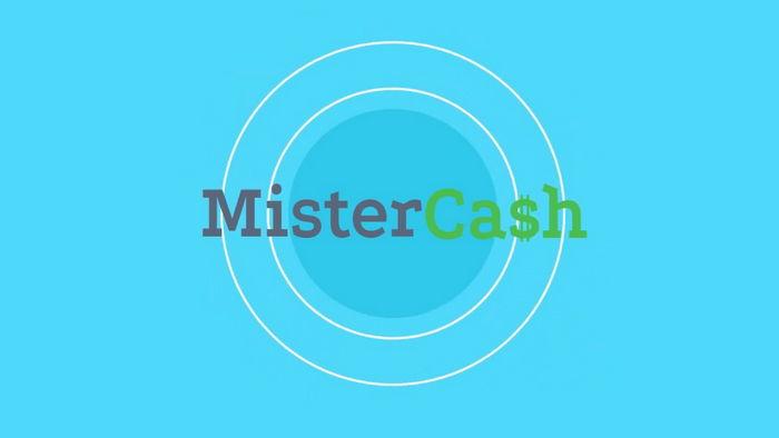 Почему брать кредит в МФО MisterCash выгодно?
