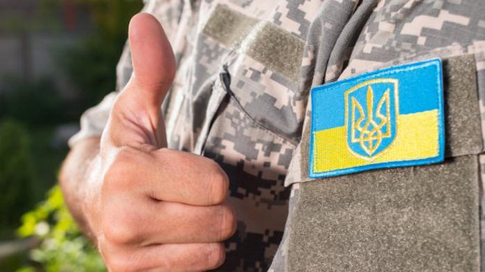 Украинские двигатели хотят устанавливать на турецкую военную технику – Офис президента