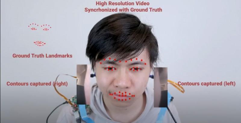 Американские ученые создали наушники, которые умеют распознавать эмоци...
