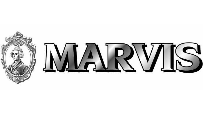 Косметический бренд Marvis для мужчин с глубоким чувством стиля