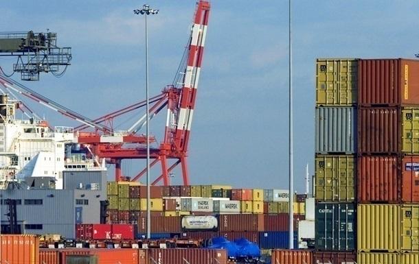 В ООН оценили спад мировой торговли