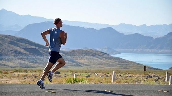 Высокий уровень физической активности снижает риск лимфомы