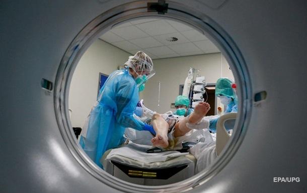 Ученые считают, что SARS-CoV-2 может вызывать аутоиммунные заболевания