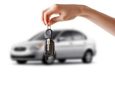 Эксперты рассказали, как выгодно продать автомобиль