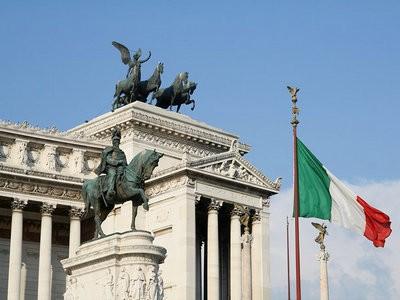 Незабываемый отдых в Италии
