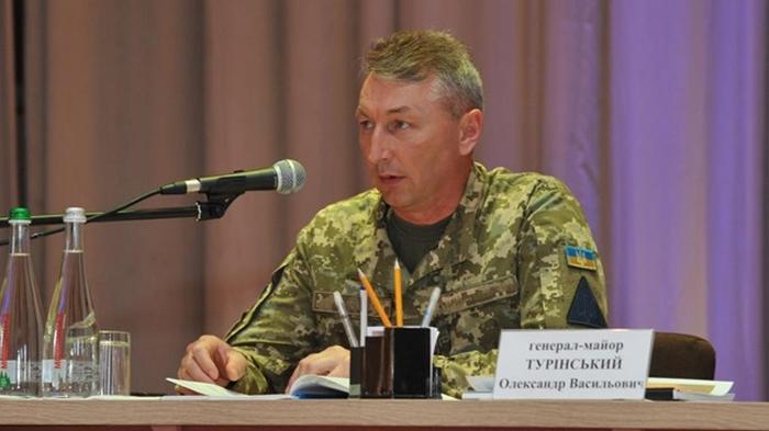 Катастрофа Ан-26: отстранен начальник университета