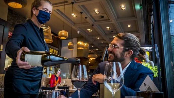 Минэкономики предлагает отменить акциз на натуральные вина