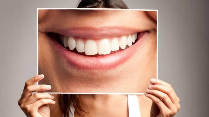 Современные технологии имплантации зубов