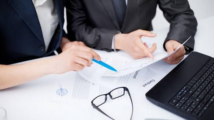 Налоговое право: причины популярности услуги