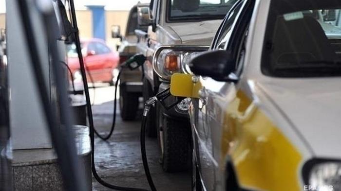 В Украине вторую неделю растут цены на АЗС