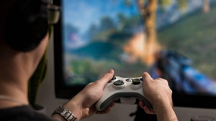 Как правильно выбирать игровую консоль?