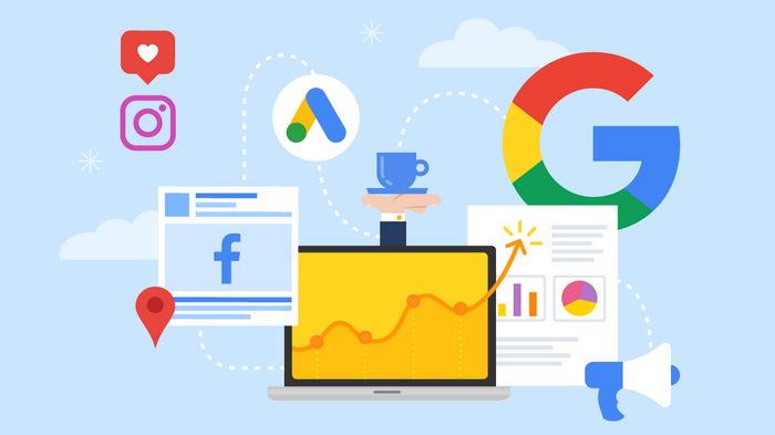 Просування бізнесу в інтернеті: ТОП-5 порад