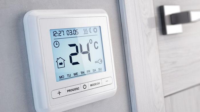Терморегулятор: функциональность, конструктивные отличия