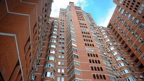 В Раде предложили по-новому брать с украинцев налог на жилье