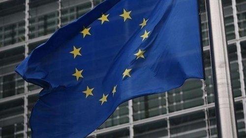 ЕС отреагировал на бойкот французских товаров в Турции