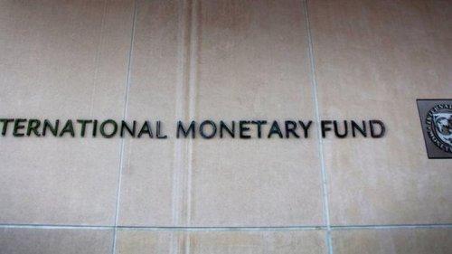 МВФ о решении Конституционного суда: Электронные декларации не следует отменять