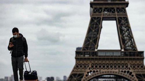 Число новых случаев COVID-19 в Европе удвоилось за последние пять недель – Reuters