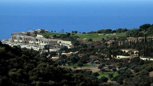 Кипр отныне не продает свое гражданство
