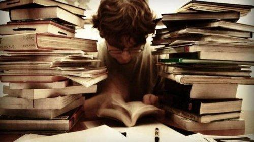 ALL5: учёба с удовольствием
