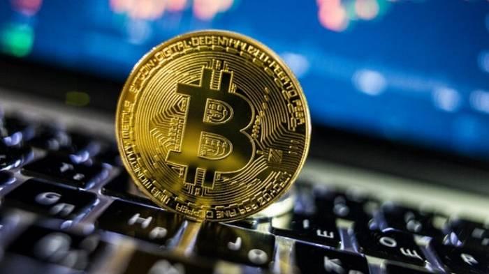 Перспективы биткоина на 2021 год