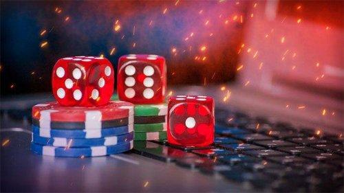 Игра в слоты в интернете: выбор игрового клуба и начало игры на деньги