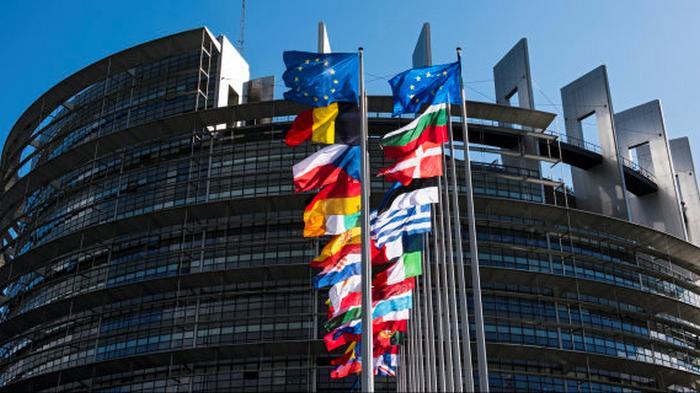 В Евросоюзе раскритиковали власти Украины – заявили о необходимости проведения ряда реформ