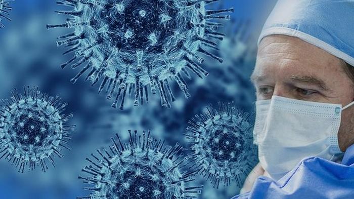 В одной из тихоокеанских стран выявили первого заболевшего коронавирусом с начала пандемии