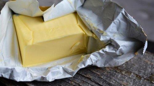 Пять украинских компаний оштрафовали за подделку масла