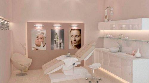 Косметологическое оборудование для салонов красоты от Alvi Prague