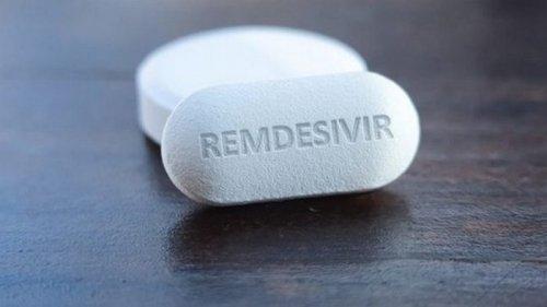 Европейское общество реаниматологов не рекомендует ремдесивир при тяже...
