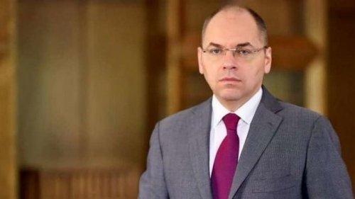 Коронавирус стал агрессивнее по всей Украине – Степанов